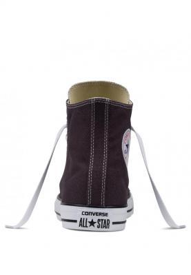 153861C_CONVERSE_CHUCK_TAYLOR_ALL_STAR_férfi_utcai_cipő__felülről