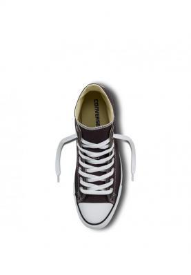 153861C_CONVERSE_CHUCK_TAYLOR_ALL_STAR_férfi_utcai_cipő__elölről