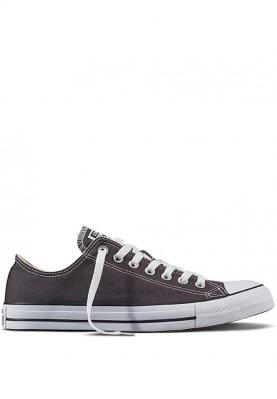 153868C_CONVERSE_CHUCK_TAYLOR_ALL_STAR_férfi_utcai_cipő__jobb_oldalról