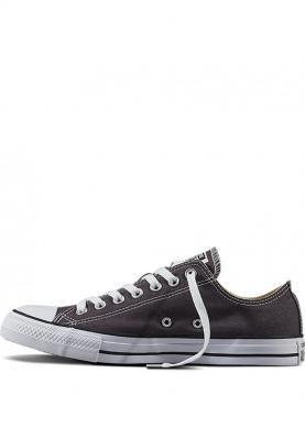 153868C_CONVERSE_CHUCK_TAYLOR_ALL_STAR_férfi_utcai_cipő__bal_oldalról