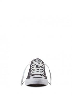 153868C_CONVERSE_CHUCK_TAYLOR_ALL_STAR_férfi_utcai_cipő__alulról