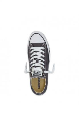 153868C_CONVERSE_CHUCK_TAYLOR_ALL_STAR_férfi_utcai_cipő__elölről