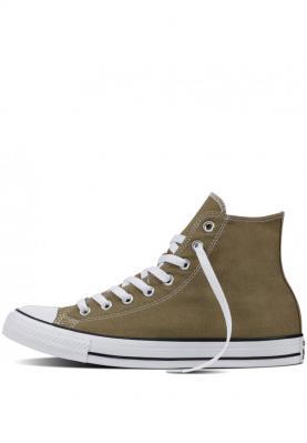 153860C_CONVERSE_CHUCK_TAYLOR_ALL_STAR_férfi_utcai_cipő__bal_oldalról