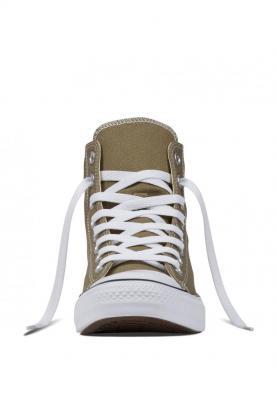153860C_CONVERSE_CHUCK_TAYLOR_ALL_STAR_férfi_utcai_cipő__alulról