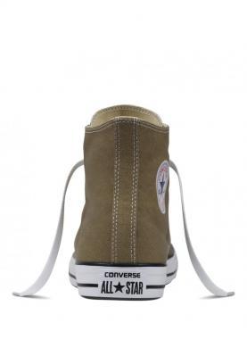 153860C_CONVERSE_CHUCK_TAYLOR_ALL_STAR_férfi_utcai_cipő__felülről