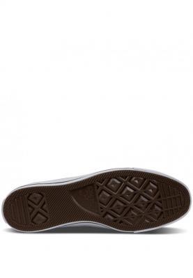 153860C_CONVERSE_CHUCK_TAYLOR_ALL_STAR_férfi_utcai_cipő__hátulról