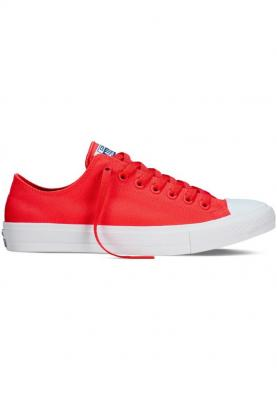 151123C_CONVERSE_CHUCK_TAYLOR_ALL_STAR_II_unisex_utcai_cipő__jobb_oldalról