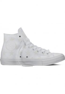 CONVERSE CHUCK TAYLOR ALL STAR II női utcai cipő