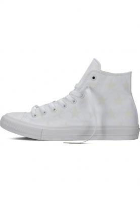 151158C_CONVERSE_CHUCK_TAYLOR_ALL_STAR_II_női_utcai_cipő__bal_oldalról