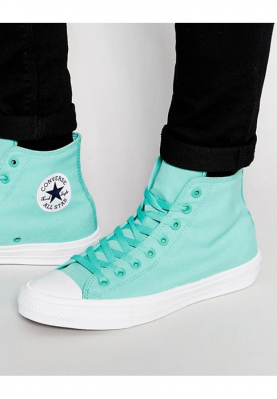 151116C_CONVERSE_CHUCK_TAYLOR_ALL_STAR_II_unisex_utcai_cipő__felülről
