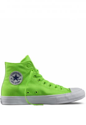 151118C_CONVERSE_CHUCK_TAYLOR_ALL_STAR_II_unisex_utcai_cipő__bal_oldalról