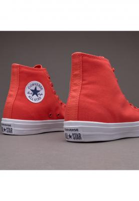 151119C_CONVERSE_CHUCK_TAYLOR_ALL_STAR_II_unisex_utcai_cipő__bal_oldalról