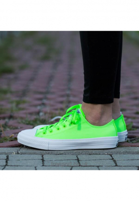 151122C_CONVERSE_CHUCK_TAYLOR_ALL_STAR_II_unisex_utcai_cipő__alulról