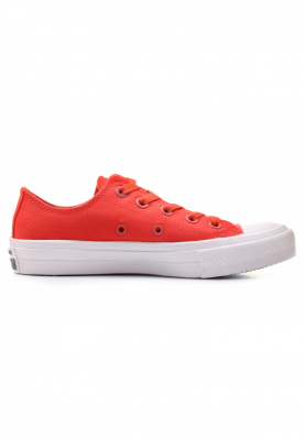 151123C_CONVERSE_CHUCK_TAYLOR_ALL_STAR_II_unisex_utcai_cipő__bal_oldalról