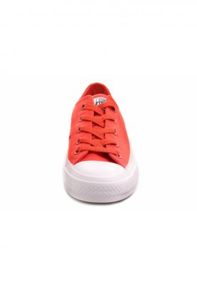 151123C_CONVERSE_CHUCK_TAYLOR_ALL_STAR_II_unisex_utcai_cipő__felülről