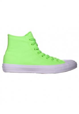 151118C_CONVERSE_CHUCK_TAYLOR_ALL_STAR_II_unisex_utcai_cipő__jobb_oldalról