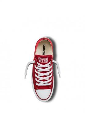 553429C_CONVERSE_CHUCK_TAYLOR_ALL_STAR_női_utcai_cipő__felülről