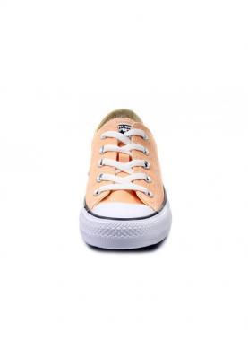 155573C_CONVERSE_CHUCK_TAYLOR_ALL_STAR_női_utcai_cipő__bal_oldalról