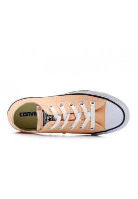 155573C_CONVERSE_CHUCK_TAYLOR_ALL_STAR_női_utcai_cipő__felülről