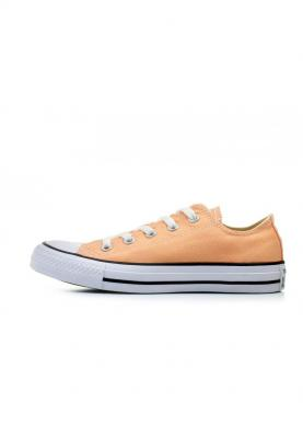 155573C_CONVERSE_CHUCK_TAYLOR_ALL_STAR_női_utcai_cipő__elölről