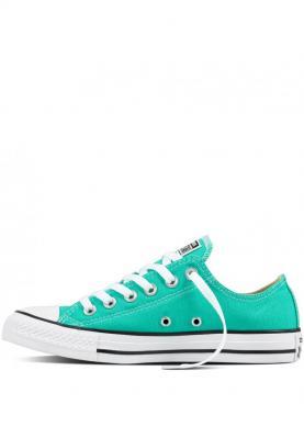 155737C_CONVERSE_CHUCK_TAYLOR_ALL_STAR_női_utcai_cipő__felülről