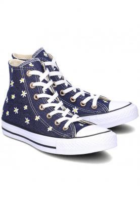 555976C_CONVERSE_CHUCK_TAYLOR_ALL_STAR_női_utcai_cipő__felülről