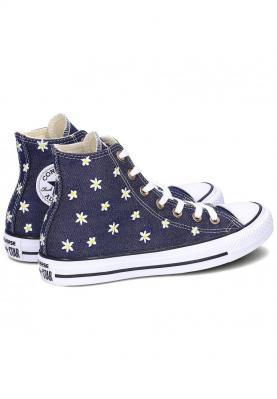 555976C_CONVERSE_CHUCK_TAYLOR_ALL_STAR_női_utcai_cipő__elölről