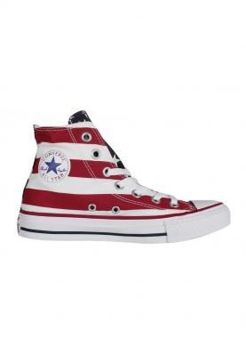 CONVERSE CHUCK TAYLOR ALL STAR PRINT-CO unisex utcai cipő