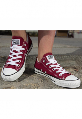 M9691C_CONVERSE_CHUCK_TAYLOR_ALL_STAR_SEASONAL-CO_unisex_utcai_cipő__alulról