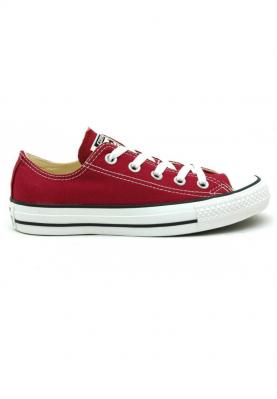 CONVERSE CHUCK TAYLOR ALL STAR SEASONAL-CO unisex utcai cipő