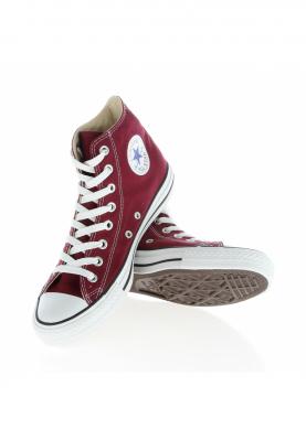 M9613C_CONVERSE_CHUCK_TAYLOR_ALL_STAR_SEASONAL_unisex_utcai_cipő__bal_oldalról