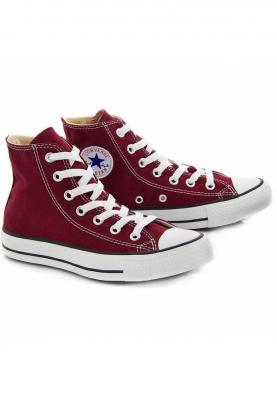 M9613C_CONVERSE_CHUCK_TAYLOR_ALL_STAR_SEASONAL_unisex_utcai_cipő__alulról