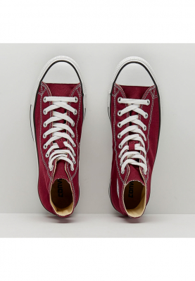 M9613C_CONVERSE_CHUCK_TAYLOR_ALL_STAR_SEASONAL_unisex_utcai_cipő__felülről