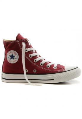 CONVERSE CHUCK TAYLOR ALL STAR SEASONAL unisex utcai cipő