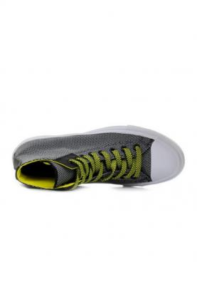 155536C_CONVERSE_CHUCK_TAYLOR_ALL_STAR_SYDE_STREET_utcai_cipő__felülről