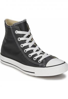 132170C_CONVERSE_CHUCK_TAYLOR_ALL_STAR_unisex_utcai_cipő__bal_oldalról