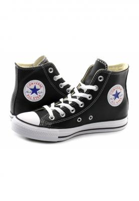 132170C_CONVERSE_CHUCK_TAYLOR_ALL_STAR_unisex_utcai_cipő__alulról