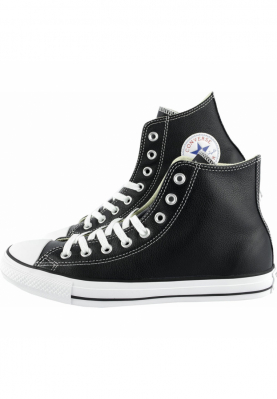 132170C_CONVERSE_CHUCK_TAYLOR_ALL_STAR_unisex_utcai_cipő__felülről