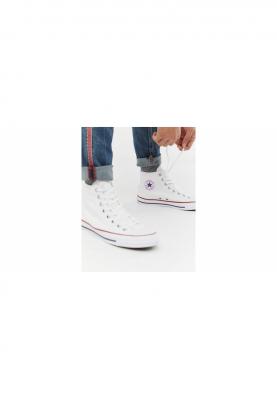 M7650C_CONVERSE_CHUCK_TAYLOR_ALL_STAR_unisex_utcai_cipő__felülről