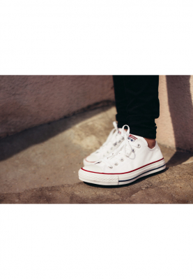 M7652C_CONVERSE_CHUCK_TAYLOR_ALL_STAR_unisex_utcai_cipő__alulról
