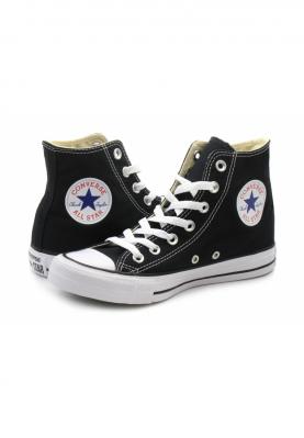 M9160C_CONVERSE_CHUCK_TAYLOR_ALL_STAR_unisex_utcai_cipő__bal_oldalról