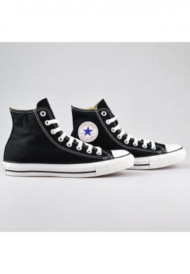 M9160C_CONVERSE_CHUCK_TAYLOR_ALL_STAR_unisex_utcai_cipő__alulról