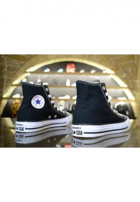 M9160C_CONVERSE_CHUCK_TAYLOR_ALL_STAR_unisex_utcai_cipő__felülről