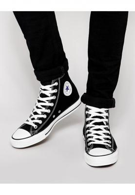 M9160C_CONVERSE_CHUCK_TAYLOR_ALL_STAR_unisex_utcai_cipő__elölről