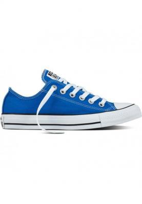 CONVERSE CHUCK TAYLOR ALL STAR unisex utcai cipő