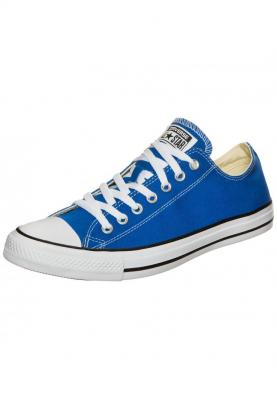155572C_CONVERSE_CHUCK_TAYLOR_ALL_STAR_unisex_utcai_cipő__felülről