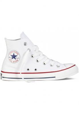 M7650C_CONVERSE_CHUCK_TAYLOR_ALL_STAR_unisex_utcai_cipő__jobb_oldalról