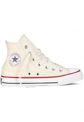 M9162C_CONVERSE_CHUCK_TAYLOR_ALL_STAR_unisex_utcai_cipő__jobb_oldalról