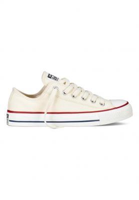 M9165C_CONVERSE_CHUCK_TAYLOR_ALL_STAR_unisex_utcai_cipő__jobb_oldalról