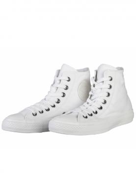 1U646_CONVERSE_CHUCK_TAYLOR_AS_SPECIALTY-CO_unisex_utcai_cipő__bal_oldalról